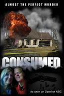 Consumed Book Online