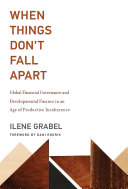 When Things Don t Fall Apart