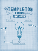 The templeton twins have an idea book one ellis weiner google books title page fandeluxe Image collections