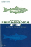 An Introduction to Practical Methods in Fish Parasitology