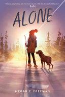 Alone Pdf/ePub eBook