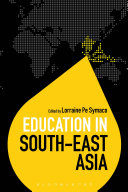 Education in South East Asia