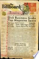 Jun 27, 1953