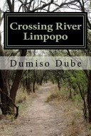 Crossing River Limpopo