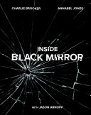 Inside Black Mirror [Pdf/ePub] eBook