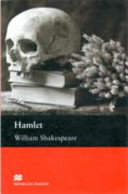 Books - Hamlet (Without Cd) | ISBN 9780230716636