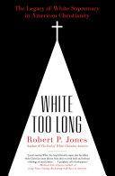 White Too Long Pdf/ePub eBook