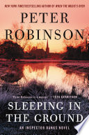 Sleeping in the Ground Book PDF