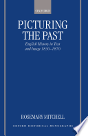 Picturing The Past
