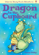 Dragon in the Cupboard Pdf/ePub eBook