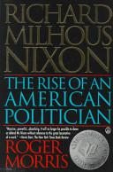 Richard Milhous Nixon