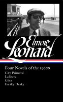 Pdf Elmore Leonard: Four Novels of the 1980s