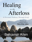 Healing in the Afterloss