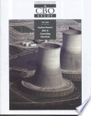 Read Online Nuclear Power's Role in Generating Electricity For Free