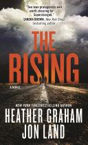 The Rising [Pdf/ePub] eBook