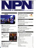 National Petroleum News