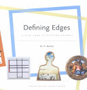 Defining Edges