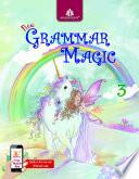 New Grammar Magic – 3