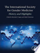 The International Society for Gender Medicine