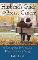 Husband s Guide to Breast Cancer