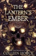 The Lantern's Ember Pdf/ePub eBook
