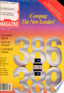 Nov 25, 1986