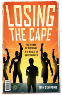 Losing the Cape Pdf/ePub eBook