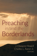 Preaching in and the Borderlands