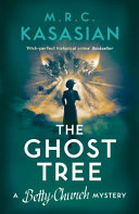 The Ghost Tree Book PDF