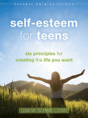 Self-Esteem for Teens