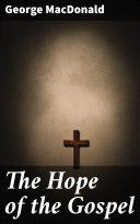 The Hope of the Gospel Pdf/ePub eBook