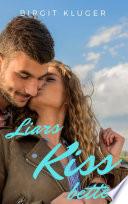 Liars kiss better