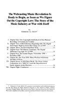 Hastings communications and entertainment law journal