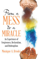 From a Mess to a Miracle Pdf/ePub eBook