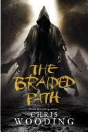 The Braided Path Pdf/ePub eBook