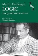 Logic ebook