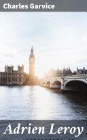 Adrien Leroy [Pdf/ePub] eBook