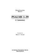 Psalms 1 59