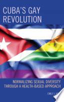 Cuba   s Gay Revolution