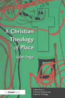 A Christian Theology of Place