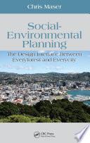 Social Environmental Planning