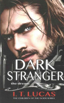 Dark Stranger the Dream
