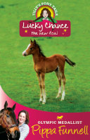 Tilly's Pony Tails 5: Lucky Chance