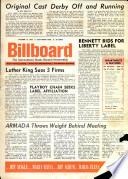 12. Okt. 1963