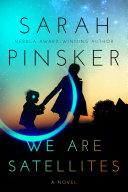 We Are Satellites Pdf/ePub eBook