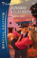 Runaway Vegas Bride Pdf/ePub eBook