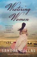 Westering Women Book PDF