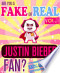 Justin Bieber height from books.google.com