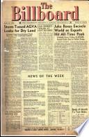 12. Juni 1954