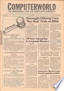 Jun 8, 1981